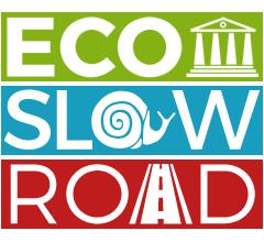 EcoSlowRoad.eu