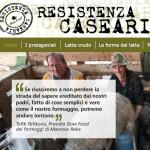 resistenza casearia01