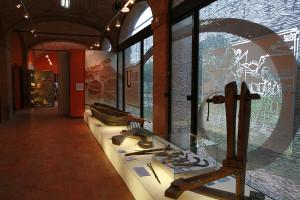 Museo delle Valli