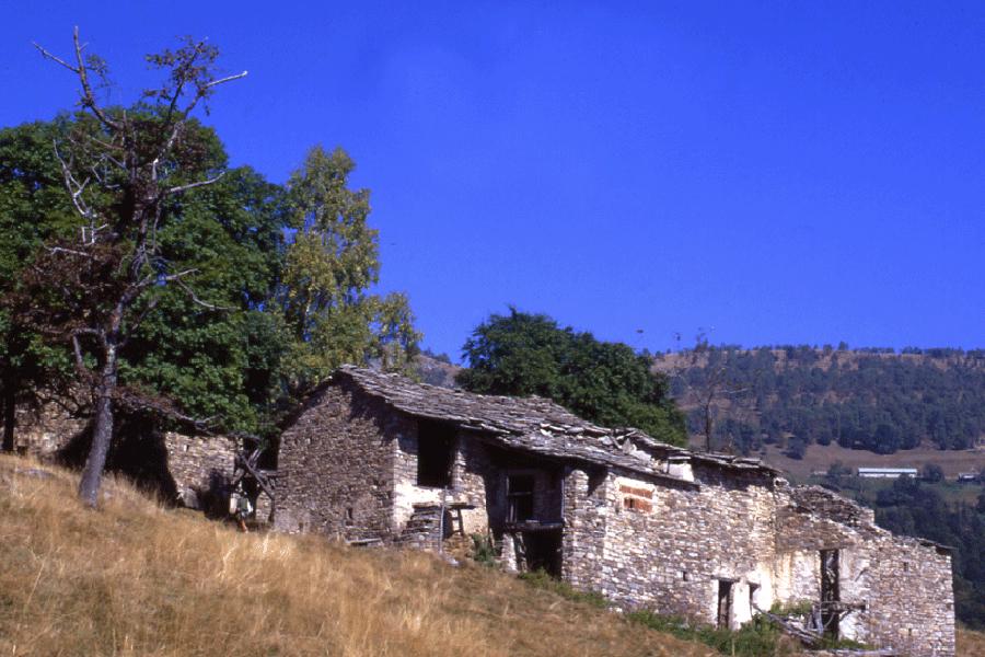borgata Pianiermo