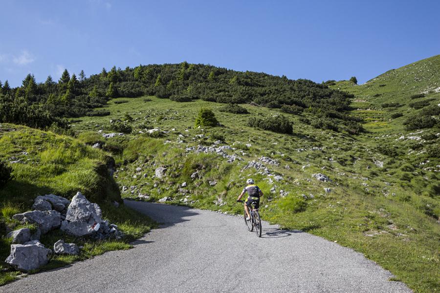escursioni in Val Caffaro