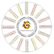pelure per forme CAMPOLESSI_01.eps